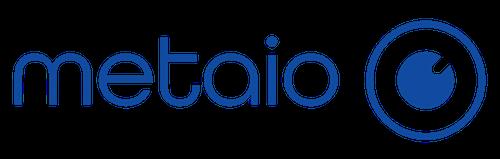 Metaio-logo-classic-blue