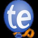 TextExpander5_icon_512