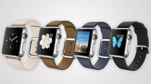 applewatchbands