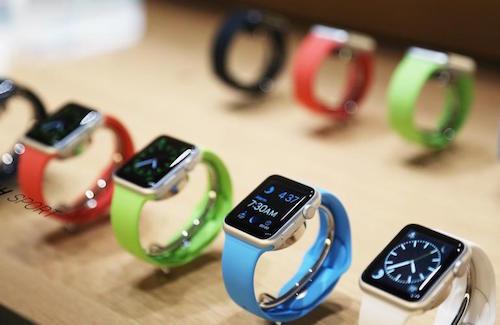 applewatchdisplaycase