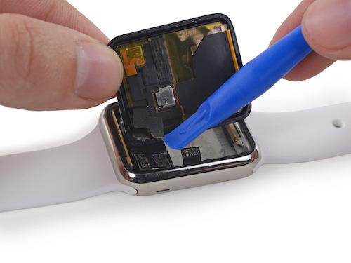 applewatchscreenrepair