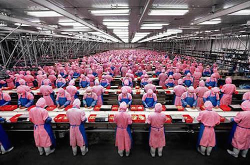 applewatchworkers