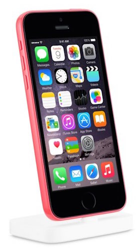 iphone5cwithtouchid