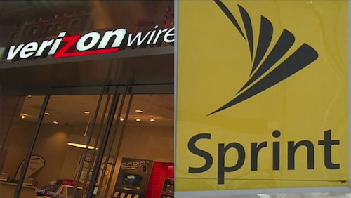 sprint-verizon1