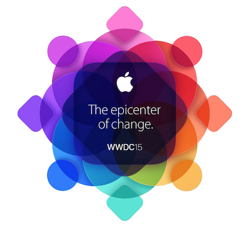 Apple-WWDC-2015-Logo