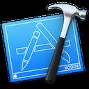 Xcode6_2x
