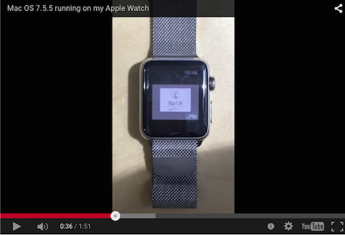 macos755applewatch
