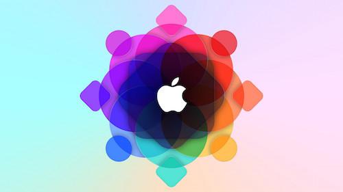 wwdc-2015-desktop
