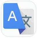 googletranslateicon