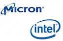 intelmicron