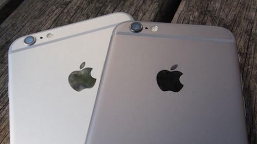 iphone6pluscamera