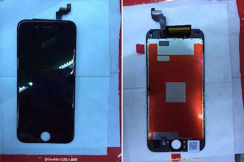 iphone6sfront