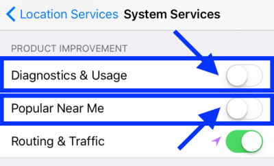 ios9-diagnostics-and-usage