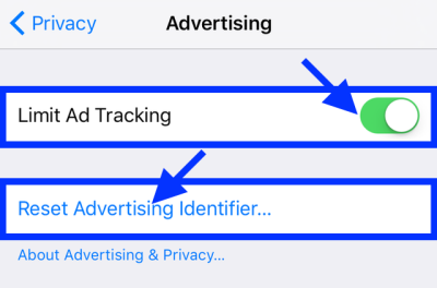 ios9-privacy-advertising-limit-ad-tracking