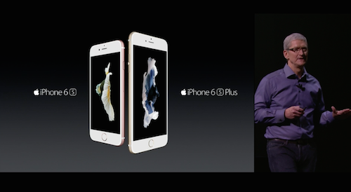 iphone6smodels