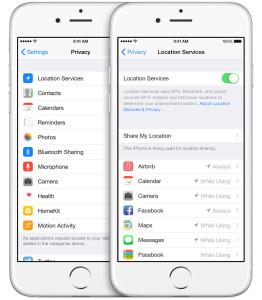 iOS-9-manage-location