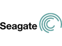 seagatelogo2