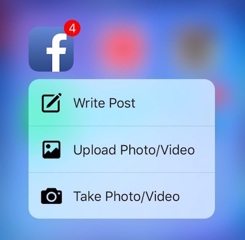 facebook3dtouch