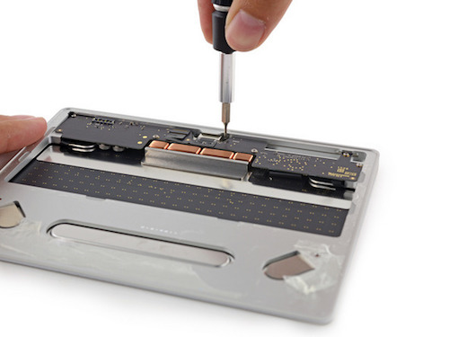 magictrackpad2teardown