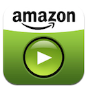 Amazon-Instant-Video-for-iOS-app-icon-small