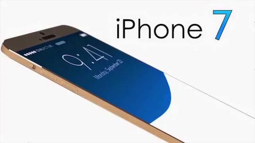 iphone7guess