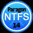 paragonntfs14