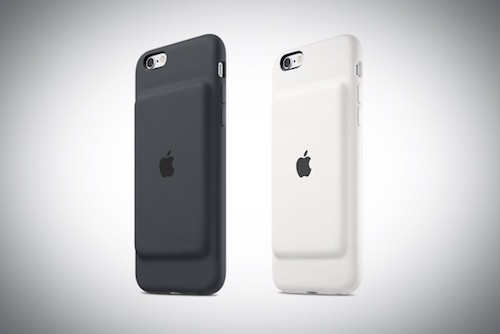 iPhone-6s-Smart-Battery-Case-635x424