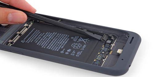 ifixit-smart-battery-case-02