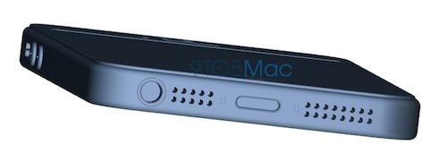 iphone5seedges