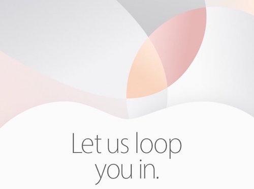 apple_march21_invite-100649544-large