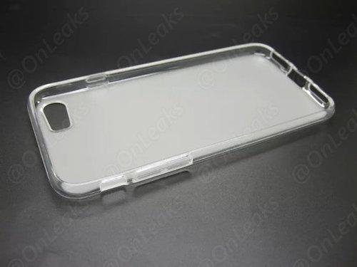 iphone7leak1