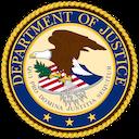 justicedepartmentlogo
