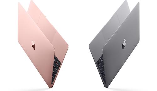12-inch-MacBook-Rose-Gold-color