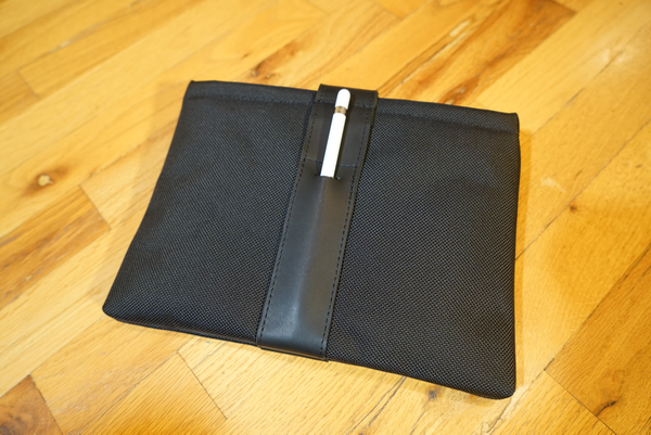 waterfield-peralta-sleeve-ipad-pro-9.7-ogrady - 2