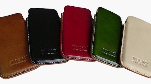 iphonehandbags