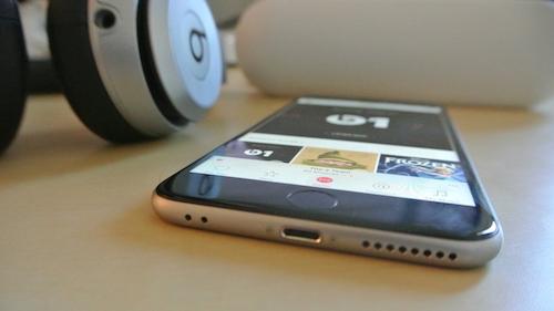 iphone-no-headphone-jack-2