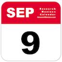 September-9