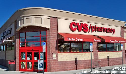 cvs_storefront