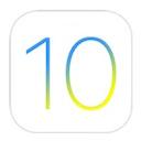 iOS_10_icon