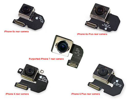 17937-15913-iPhone-7-iSight-Camera-l
