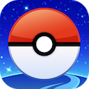 Pokemon-GO-Icon