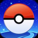 Pokemon-GO-Icon