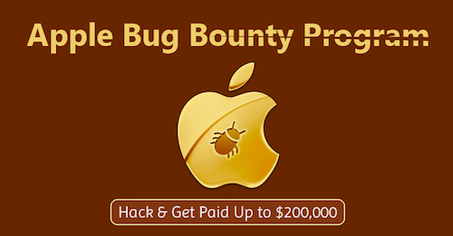 apple-bug-bounty-program