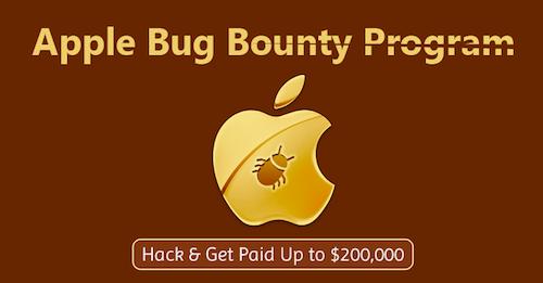 apple-bug-bounty-program