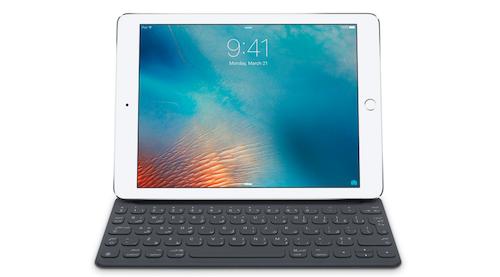 apple-smart-keyboard-international-arabic-02