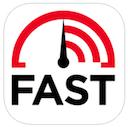 fastspeedtestappicon