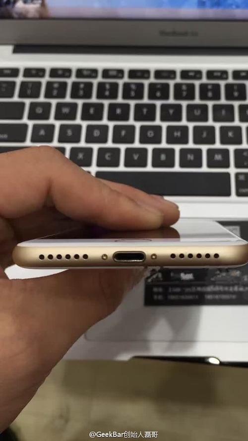 iphone7leaks