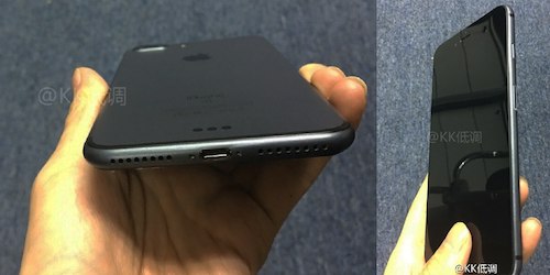 iphone7spaceblack