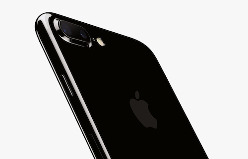 apple-iphone-7-jet-black-scratch-101