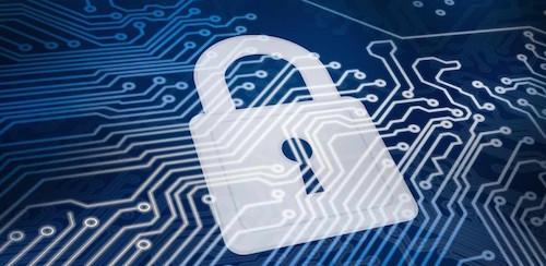 O'Grady's PowerPage » security